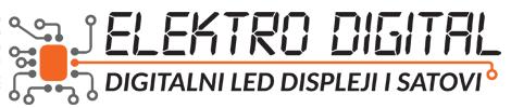 Elektro Digital